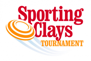 1st Annual SynGas Sporting Clays Tournament